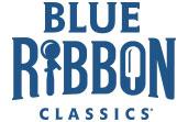 Blue Ribbon Classics logo